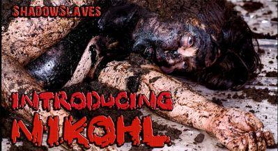 ShadowSlaves - Introducing Nikohl