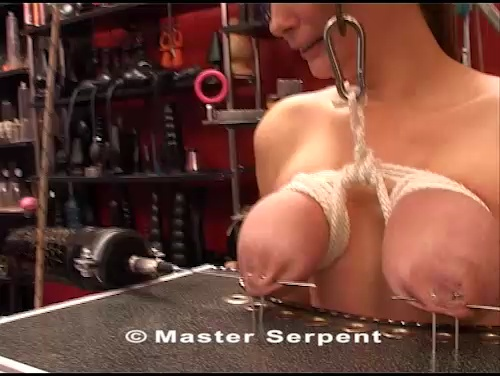 Torture Anita Video 73