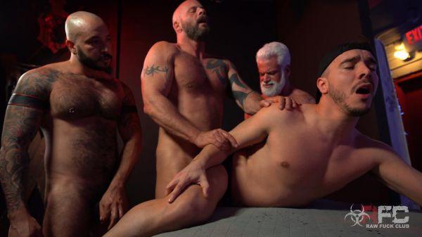RFC_-_Alessio_Vega_vs_Three_Muscle_Daddies.jpg