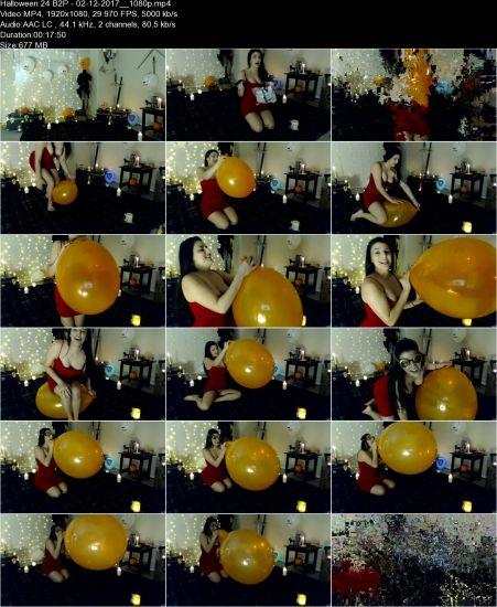 Looney Leila - 49 Videos + 7 Live Shows + Photosets [FullHD 1080p] (LooneyLeila)