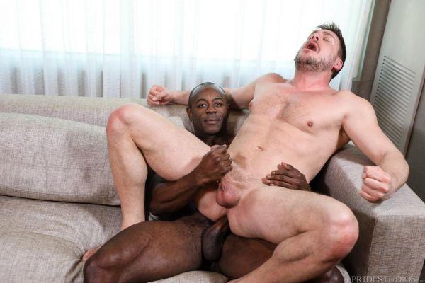 EBD_-_Wow_That_Is_Actually_Your_Dick_-_Hans_Berlin___Aaron_Trainer.jpg
