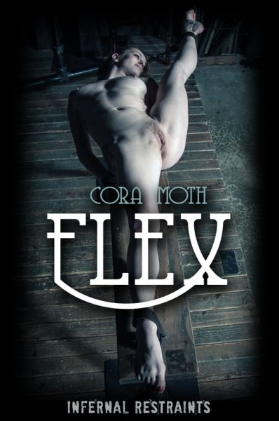Cora Moth - Flex