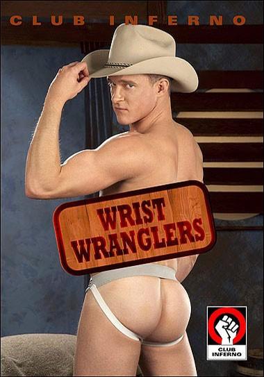 CID - Wrist Wranglers