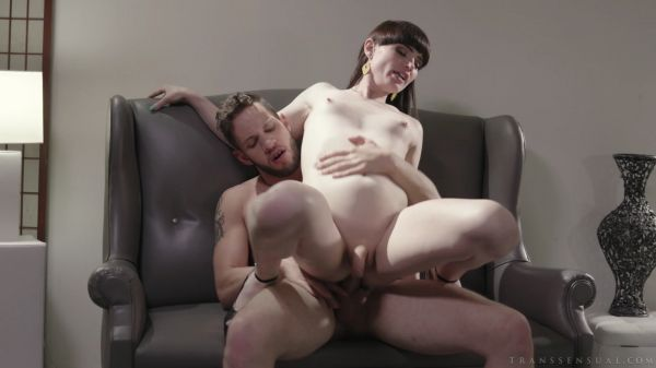 Working Late Again - Wolf Hudson and Natalie Mars 04