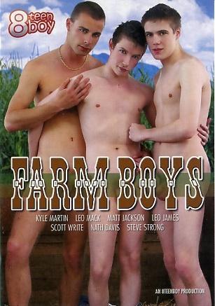 HS - Farm Boys