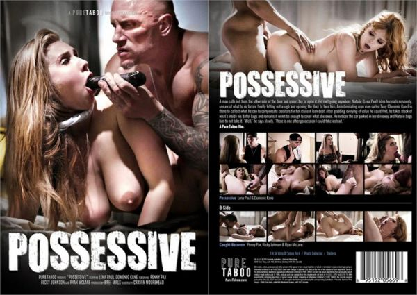 Possessive (2019)