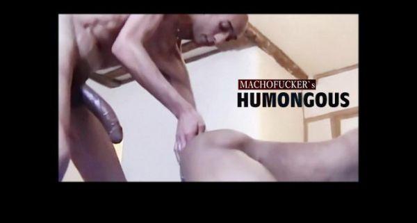 MF_-_Humongous_-_Wade___Jaggy.jpg