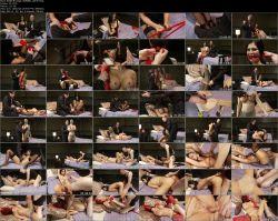Jasmine Jae - Sex Bondage with Stockings (HD 720p)