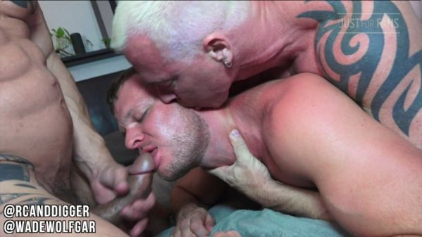 JFF_-_Wade_Wolfgar_with_Ryan_Carter_and_Digger_Part_1.jpg