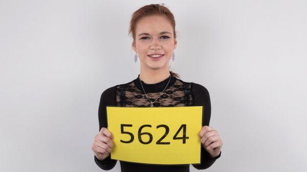 Nada 5624