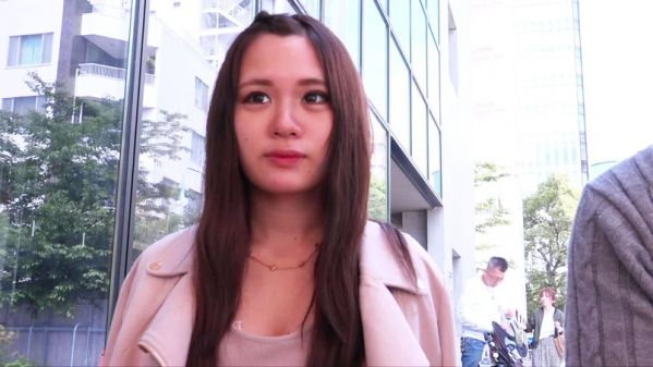 Aiko - Le grand fantasme d'Aiko, 21ans, etudiante a Tokyo (21.05.2019) [FullHD 1080p] (JacquieetMichelTV)