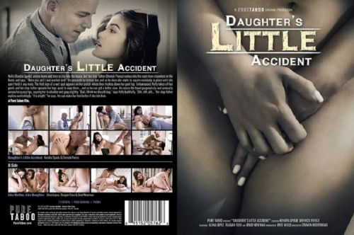Daughter's Little Accident (2019)