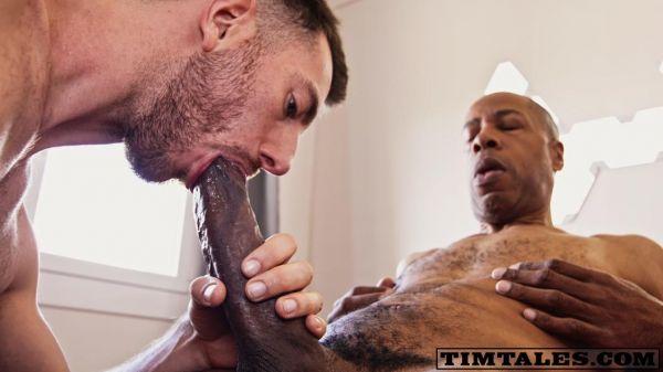 TT_-_Jamal_Kingston_fucks_John_Thomas.jpg