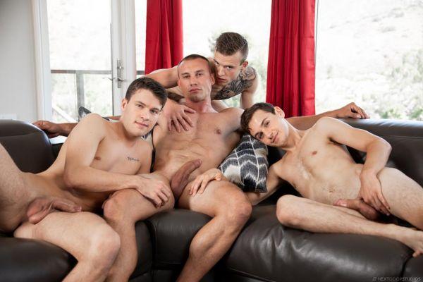 NDT_-_Straight_Dudes_Like_Watching_-_Scott_Finn__Marc_Montana__Evan_Lamders___Ian_Oakley.jpg