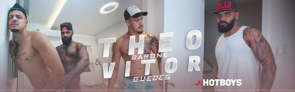 HB_-_Theo_Barone___Vitor_Guedes.jpg