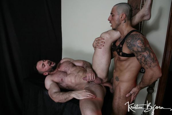 KB_-_Casting_Couch__411_-_Cole_Keller___Klein_Kerr.jpg