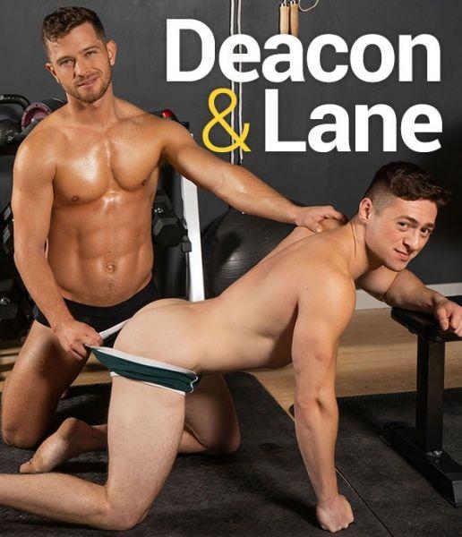 SC - Deacon & Lane