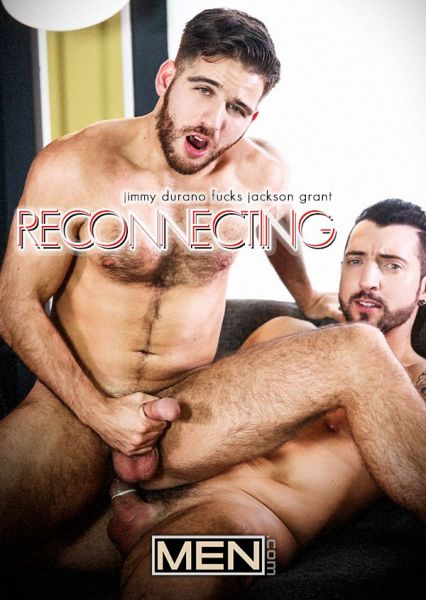 MN - Reconnecting - Jackson Grant & Jimmy Durano