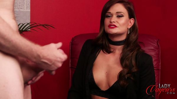 PureCFNM: Honour May - Celebrity Addiction (05.06.2019) (FullHD/2019)