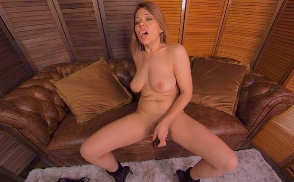 Valeria Borghese - Gear Vr