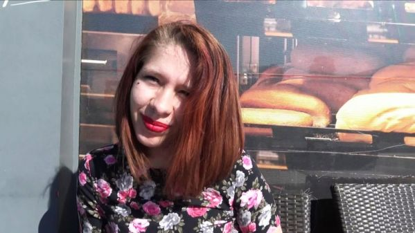 Alexandra - La soif d'apprendre d'Alexandra, avec deux mecs l'un apres l'autre (12.06.2019) [FullHD 1080p] (JacquieetMichelTV)