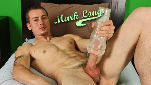 NDM - Mark Long 05-21-2012