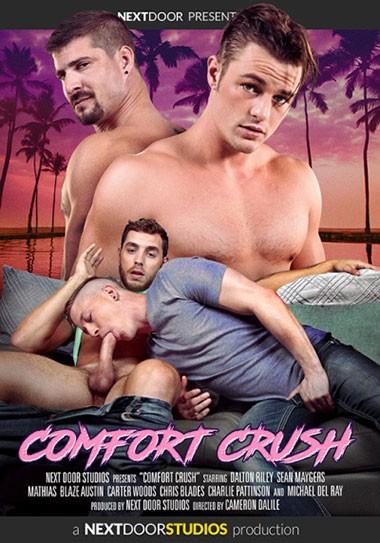 NDS - Comfort Crush