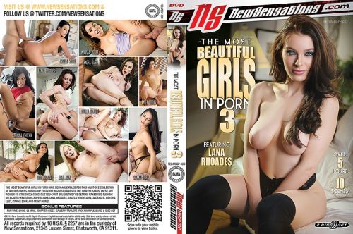 The_Most_Beautiful_Girls_In_Porn_3.jpg