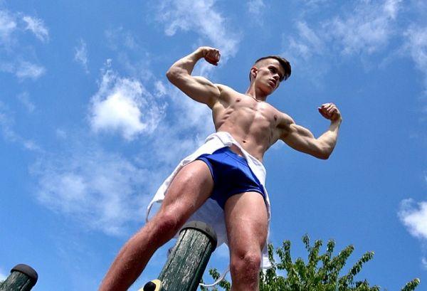 EB_-_New_bonus_site_soon_-_Fitness.jpg