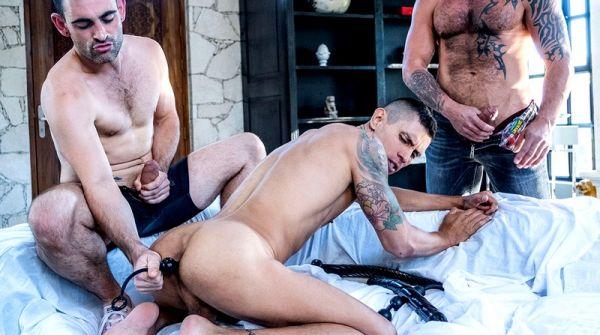 LR_-_Max_Arion_And_Edji_Da_Silva_Own_Max_Avilas_Ass_With_Brutal_Sex_Toys.jpg