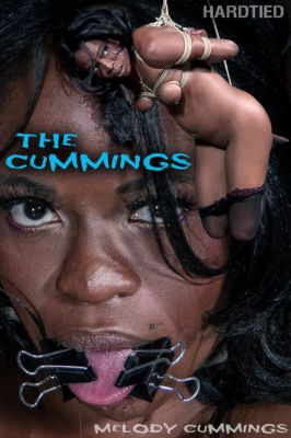 Hardtied – Jun 26, 2019: The Cummings | Melody Cummings