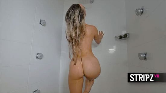 Take a Shower with Me - Smartphone
