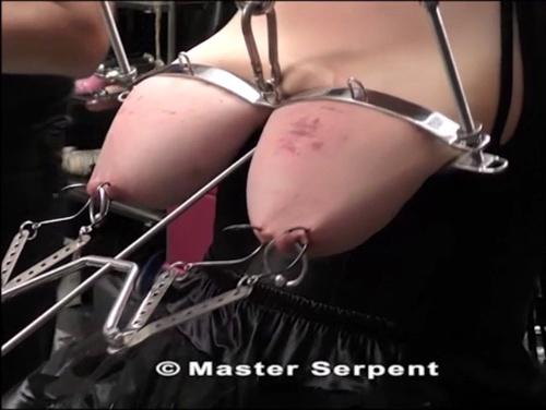 Torture 1275-sp v04