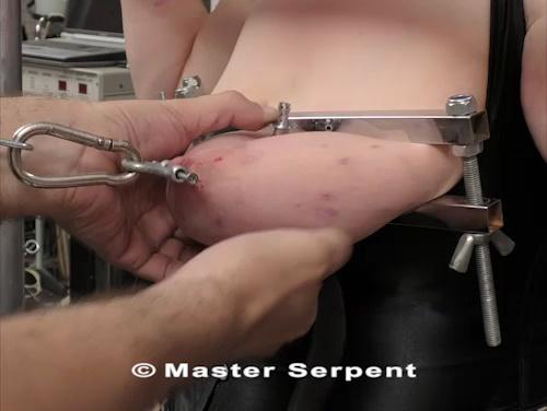 Torture 1280-sp v11
