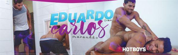 HB_-_Eduardo_Lima___Carlos_Maranhao.jpg