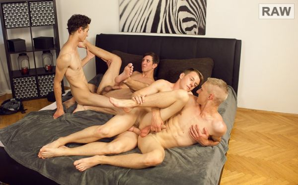 WH_-_Wank_Party__110__Part_2_RAW.jpg