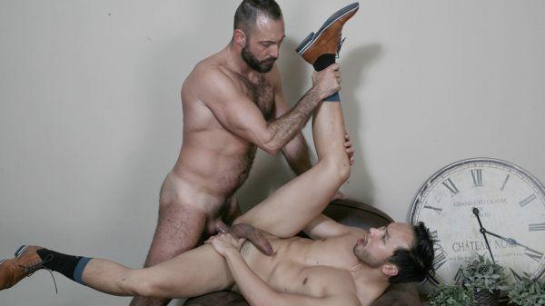 KB - Furry & Smooth - Xavi Garcia & Gian Rey