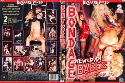 Bondage Babes