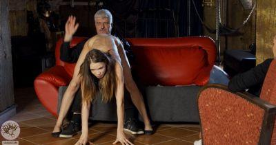 Graias.com - Lovenia casting
