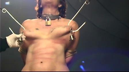 Torture 1290