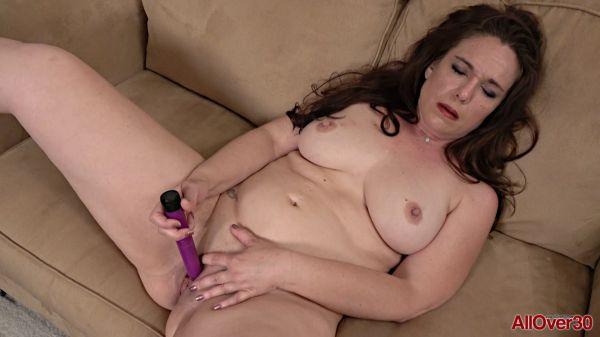 Katrina Sobar - Ladies With Toys