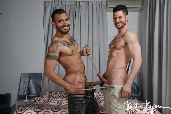 KB_-_Rough_Love_-_Kris_de_Fabio___Lucio_Saints.jpg