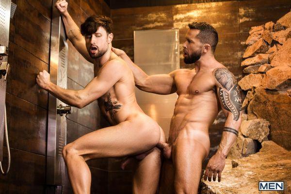 MEN_-_HomoErotic_-_Drew_Dixon___Tyler_Berg.jpg