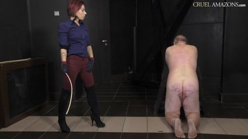 Back_Caning_Session.mp4.00108.jpg