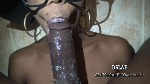 Dick Sucking Lips And Facials - DSLAF – Glitter Lips On Swoon part 1 [FullHD 1080p] (Clip4Sale)