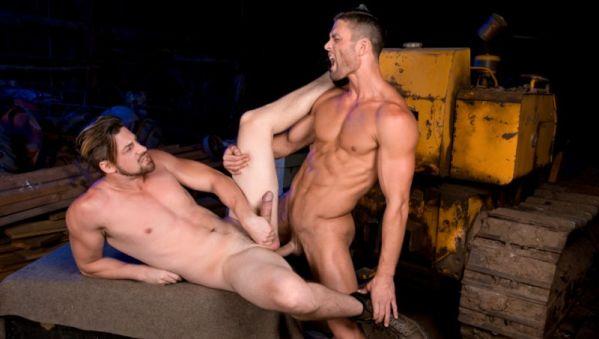 RS - Total Exposure 2 - Ryan Rose and Andrew Stark