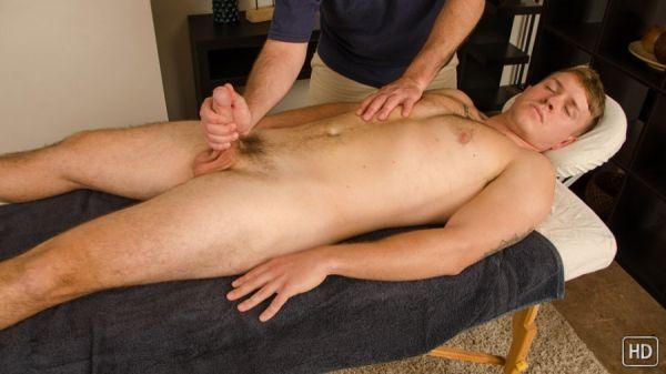 SW - Tobin's massage