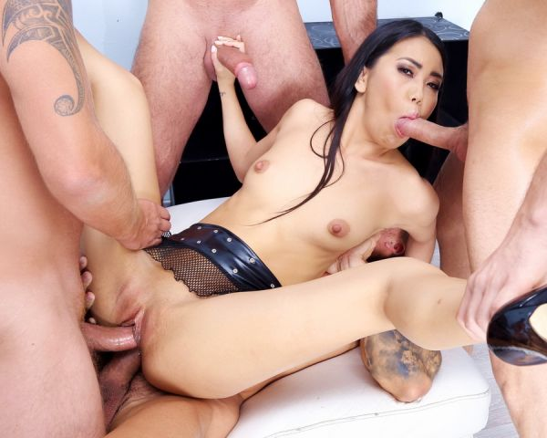 Alina Crystal - Fucking Wet Beer Festival with Alina Crystal Balls Deep Anal, DP, Gapes, Swallow GIO1135 [HD 720p] (LegalP0rno)