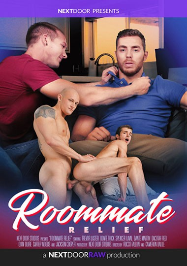 NDS - Roommate Relief