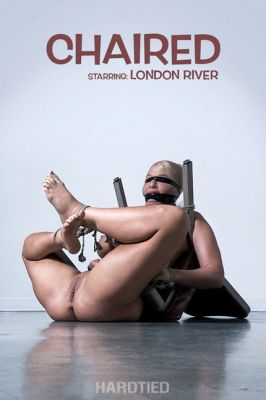 Hardtied – Aug 14, 2019: Chaired | London River